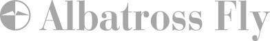 albatrossfly