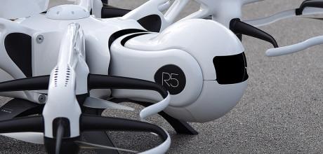 airnamics_R5_UAV_06