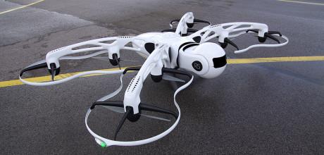 airnamics_R5_UAV_07