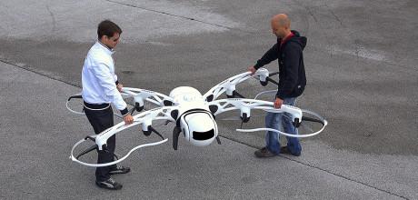airnamics_R5_UAV_08