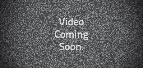 airnamics_video_soon